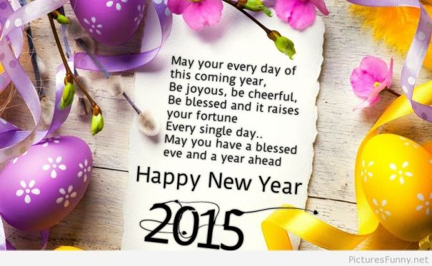 Wishing-a-blessed-New-Year-2015-image-1