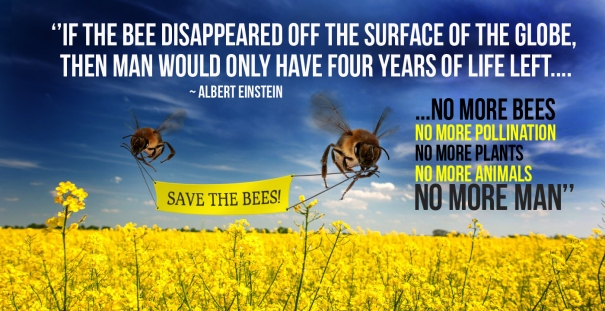 SavetheBees_graphic