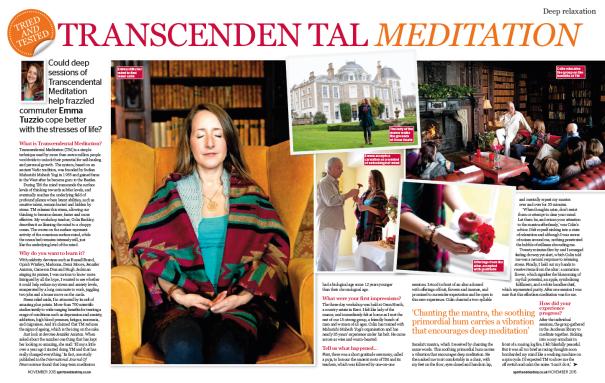 T&T_T.M_Meditation_pg1
