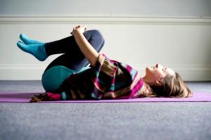 web_Yoga_asanas_DSC_3683